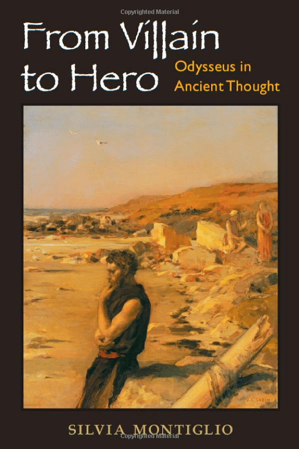 odysseus hero or villain essay Home / uncategorized / odysseus hero or villain essay, dissertation proofreading and editing uk, homework help year 7 history.