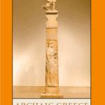 The Cambridge Companion to Archaic Greece cover