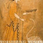 Worshiping Women cover