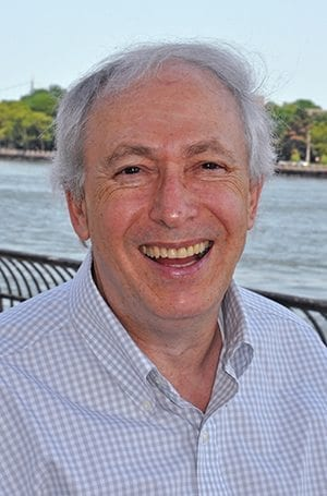 H. Alan Shapiro