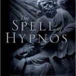 spell-hypnos