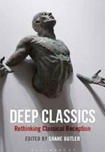 deep classics book cover