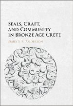 Cover of Seals, Craft, and Community