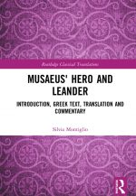 Musaeus' Hero and Leander