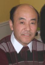 Aiguo Chen