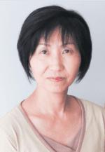 Makiko Nakao