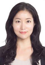 Soo Yun Lee
