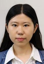 Shuyi Yang