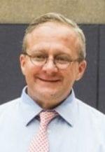 David McNeal