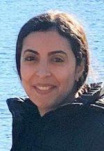 Rania Suliman