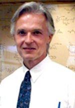 Craig A. Townsend