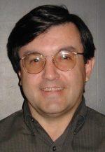 Ernesto Freire