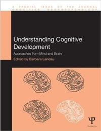 Understanding Cognitive Development: Approaches from Mind and Brain