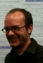 Kyle Rawlins