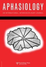 Dysgraphia: Cognitive Processes, Remediation, and Neural Substrates: A Special Issue of Aphasiology