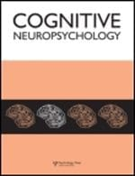 Case Series in Cognitive Neuropsychology (Special Issue of Cognitive Neuropsychology)