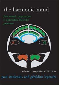 The Harmonic Mind (Vol I)