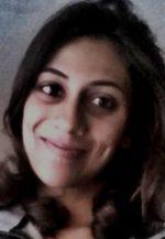Sadhwi Srinivas