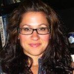 Jennifer Culbertson, PhD 2010