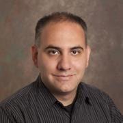 Jared Medina, PhD 2006