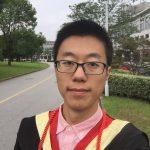 Hongru Zhu