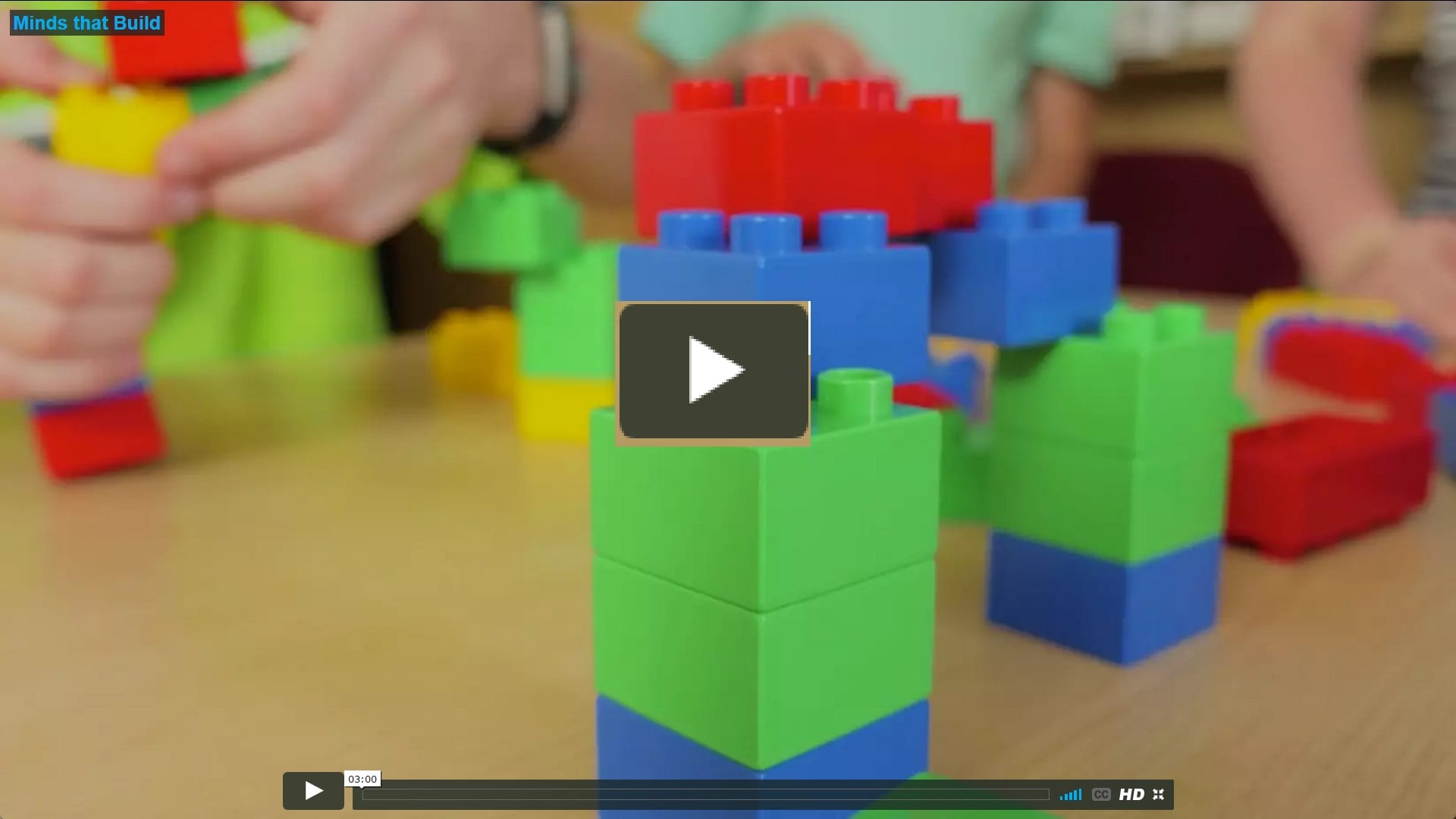 Video for STEM-for-All Video Showcase