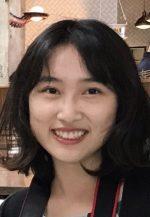 Wenjia (Karen) Chen