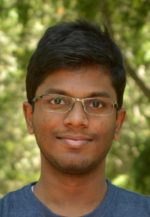 Raj Magesh Gauthaman