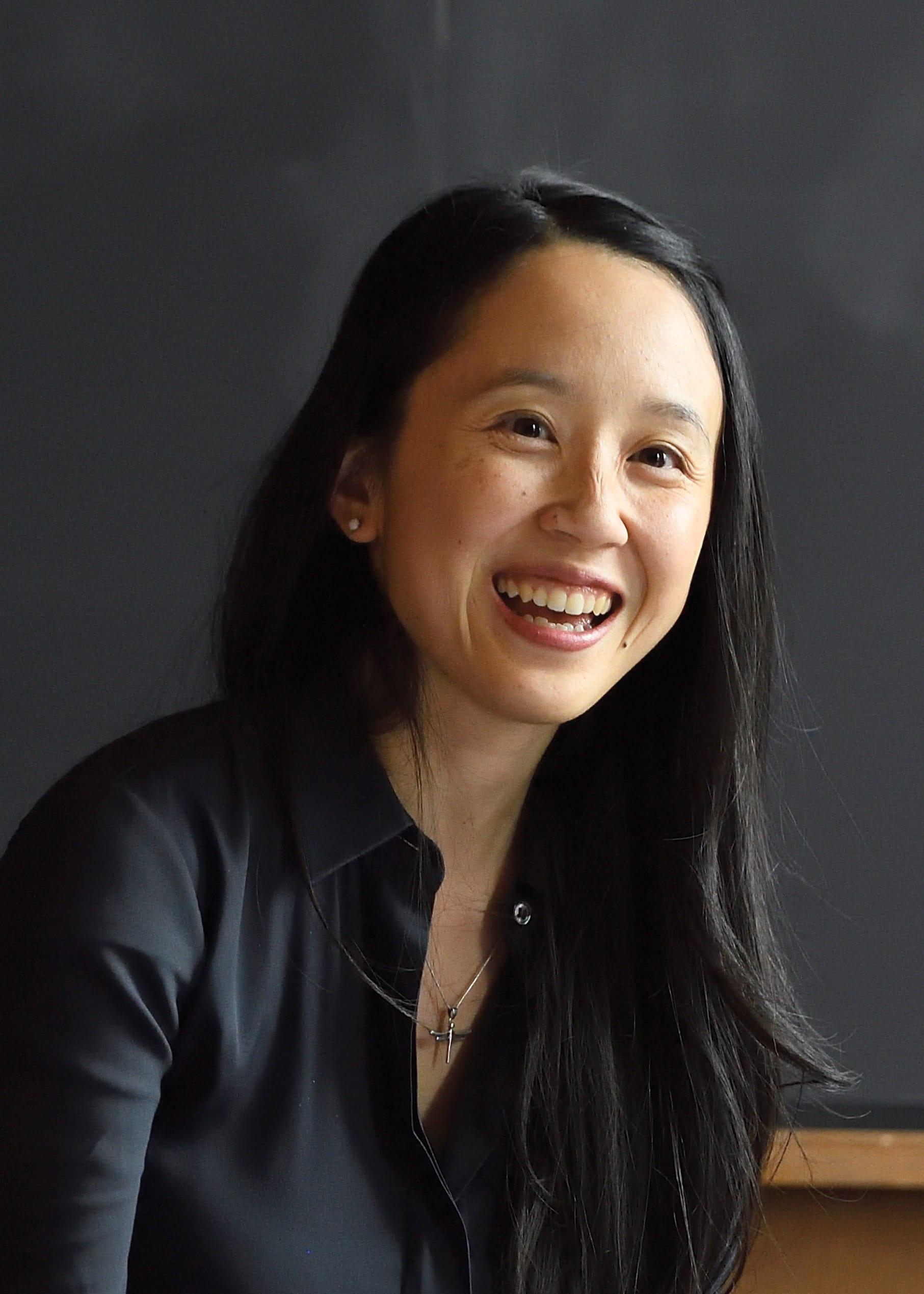 Yi-Ping Ong
