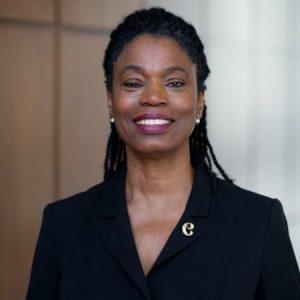 Associate's Lecture by Anita Allen (U Penn) @ Gilman 208