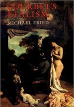 Courbet's Realism
