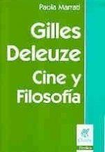 Gilles Deleuze: Cine y Filosofia
