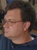 Jason Oliver