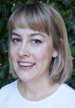 Maddie Wells