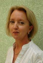 Evelyne Ender