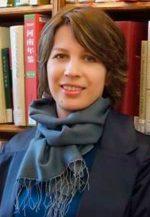 Yulia Frumer