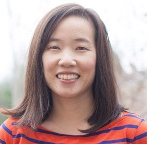 Professor Kim awarded Fellowship at the Kluge Center, Library of Congress