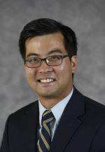 John Yasuda