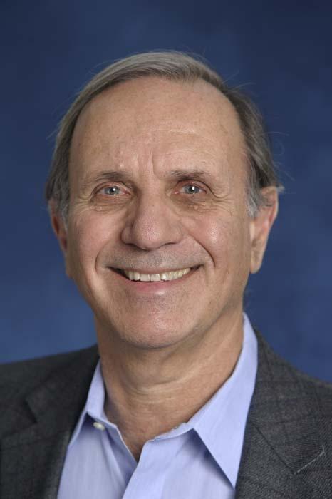 Louis Maccini