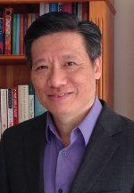 John K.H. Quah