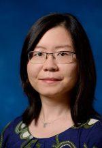 Ying Chen
