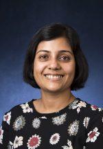 Somasree Dasgupta