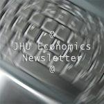 econ-newsletter