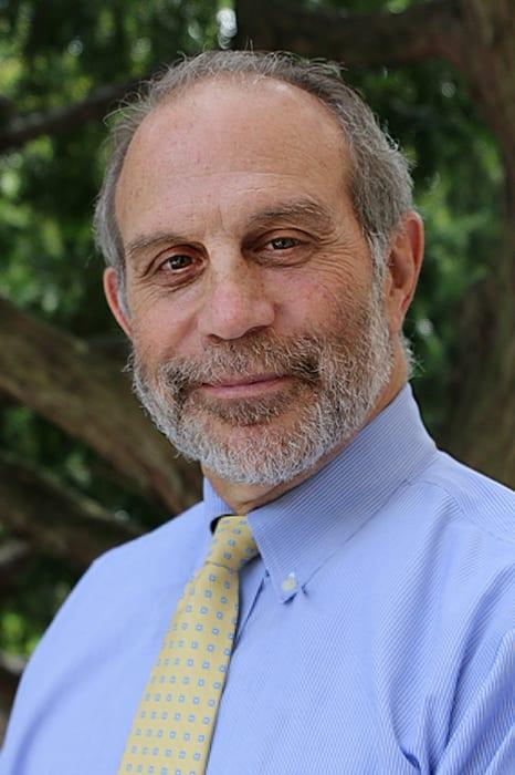 Robert J. Barbera