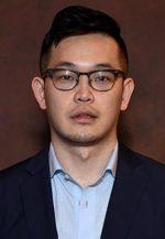 Chris Zhou '18