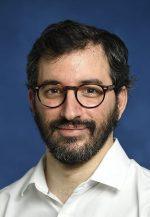 Marcelo Ariel Fernandez