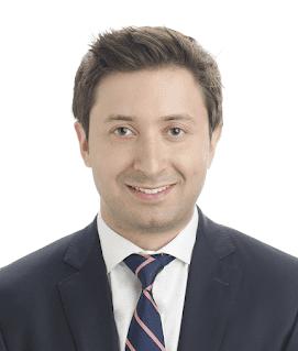 JHU PhD student Shujaat Khan's coauthored column featured in VoxEU