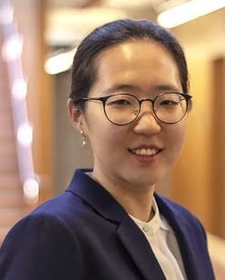 Incoming Assistant Professor Yujung Hwang's Dissertation Selected as a Winner of the 2019 HCEO Dissertation Prize