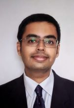 Lalit Contractor