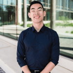 Charlie Nguyen '21